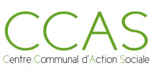 CCAS_logo-d3464