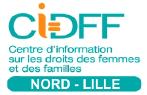cidff_lille.pp