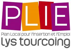 logo-plie-lys-tourcoing