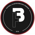 FCBF (Football féminin)