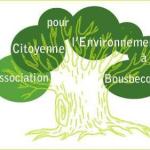 Association Citoyenne pour l'Environnement à Bousbecque