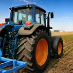 Syndicat agricole de Bousbecque