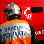 Amicale des sapeurs pompiers du centre d'incendie et de secours de la vallée de la lys