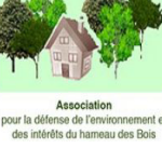 Association de défense du Hameau de Bois
