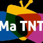 TNTHD59