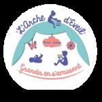 Micro-crèche L'Arche d'Eveil