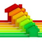 Consommation, logement, cadre de vie – Bousbecque / Wervicq