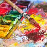 Atelier « Art et Création »