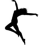Anim'Danse