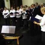 Ensemble Vocal Lys en Choeur