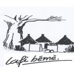 Lafi Bémè (Jumelage et coopération)