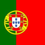 Association récréative Portugaise Bousbecquoise