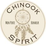 CHINOOK SPIRIT