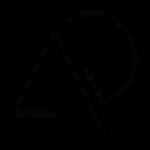 Aymeric DHALLUIN
