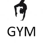 Association de gymnastique « La St Michel »