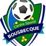 CSB (Football)