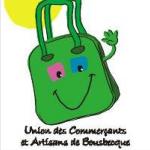 Union des commerçants et artisans de Bousbecque