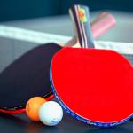 Tennis de table Bousbecque Wervicq-Sud