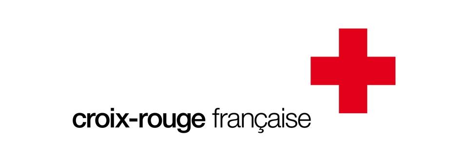"""Résultat de recherche d'images pour """"logo croix rouge rouen"""""""
