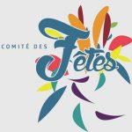 Comité des Fêtes de la ville de BOUSBECQUE
